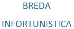 Breda Infortunistica S.R.L.